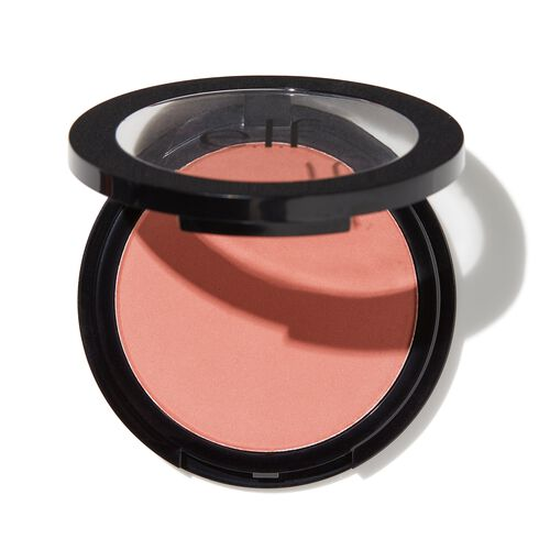Primer-Infused Blush, Always Cheeky