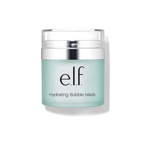 Hydrating Bubble Mask,