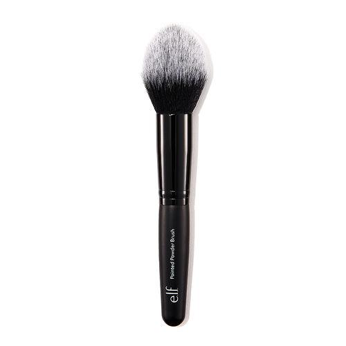 Pointed Powder Brush,