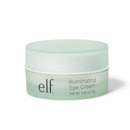 Illuminating Eye Cream,