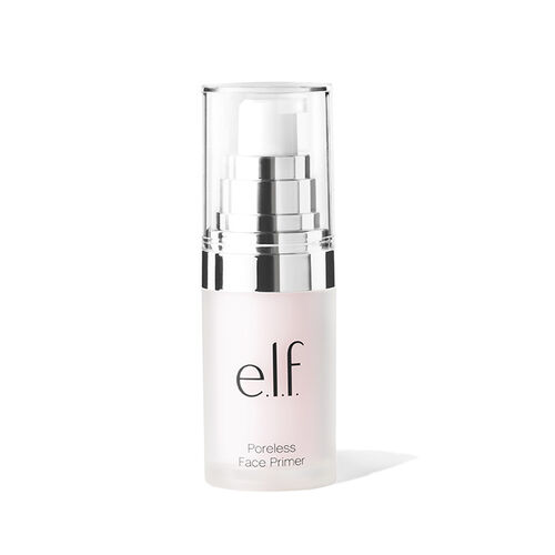 Poreless Face Primer- Small,