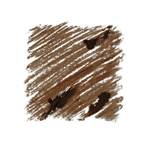 Instant Lift Brow Pencil, Deep Brown