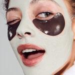 Mattifying Clay Mask,