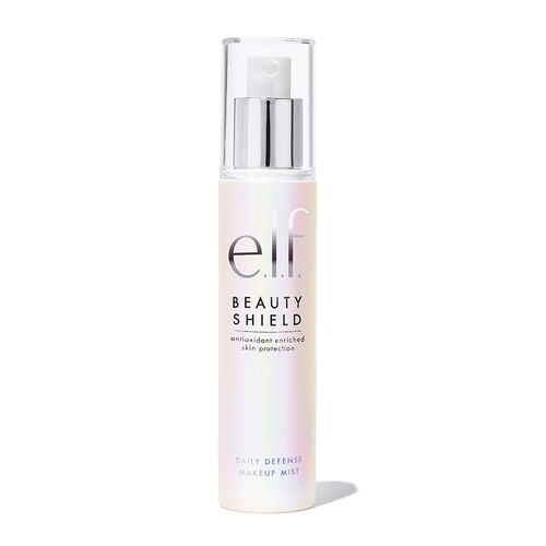 Beauty Shield Daily Defense Makeup Mist,