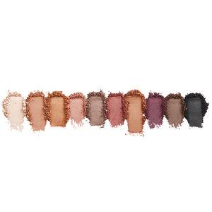 Mad for Matte Eyeshadow Palette - Summer Breeze,